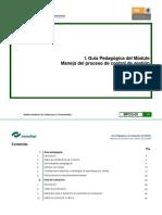 02 Guias Manejo Proceso Control Gestion