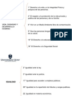 Capitulo III Constitucion Politica de La Republica Primera Parte (IV) UCINF (Con Logo)