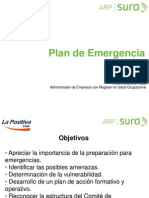 Seminario+Plan+de+Emergencias