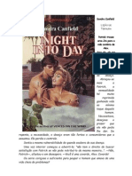 SR - Lição de Ternura -- Sandra Canfield (Night into Day) (lindoooo)