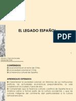 Historia de Chile.ppt