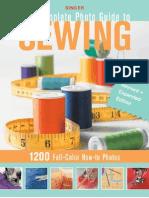 132627965-Sewing.pdf