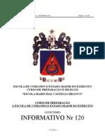 1_Informativo_12_NR120