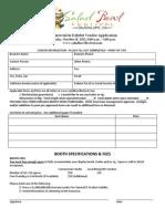 2013commercialexhibitsvendorapplication