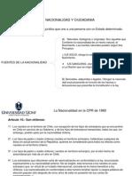 Nacionalidad y Ciudadania UCINF ( Con Logo)