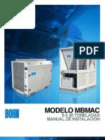 Manual-de-Instalacion-Minichillers-y-Chillers-Modulares.pdf