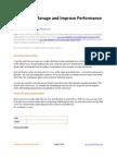 Sales Rep Improvement Guide - GrowthPanel.com