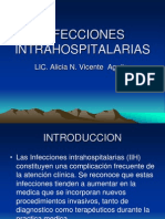Copia de Infecciones Intrahospitalarias