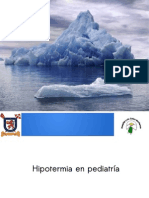 1presentacion hipotermia en pediatria - hlopez - 26jul2013