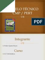 Diapositiva IO Pedro Quimi R