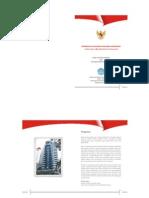 Buku Qualification Framework DIKTI