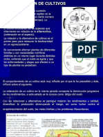 rotaciondecultivos-120711052340-phpapp01.ppt