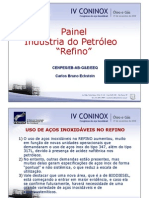 bruno-coninox.pdf