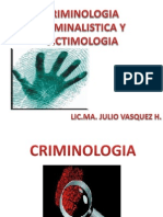 PRESENTACION CRIMINOLOGIA 7.