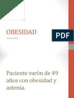 ocaso OBESIDAD.pptx
