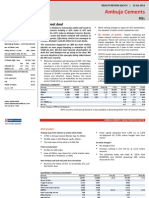 holcim_hdfc securities
