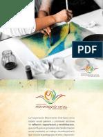 Portafolio Corp. Movimiento Vital. (2)