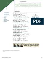 Rate Schedule _ sbec.pdf