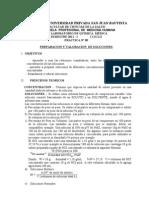 PRACT DE QUIMICA Nº09MH_1