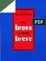 Cade Brian - Guia Breve De Terapia Breve.pdf