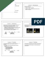 unit-IV_lecture-11.pdf