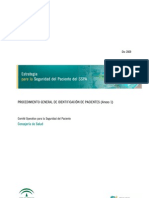 procedimiento_identificacion_pacientes