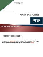 2_GeometriaDescriptiva
