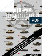 Armored Platoons v 1 r 1