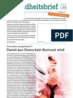 Gesundheitsbrief_PraxisMagain-2013-Hevert_Endfassung.pdf