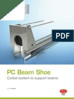 PC_Beam_Shoe_PG-3-2012