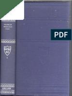 001-Harvard-Classics.pdf