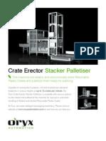 OryxStackerPalletizer_29_06_10 more.pdf