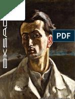Biksady PDF 8 07