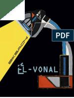 Biksady_6ÉL-VONAL