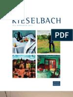 kieselbach_40_aukcio_katalogus