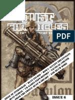 Dust Chronicles 6