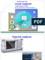 4_Network Analyzer Slide