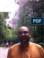 Shaffi Mather at Shannon Falls, Whistler, British Columbia, Canada.pdf