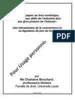 Exemplaire_étude_CBouchard.pdf
