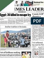 Times Leader 08-19-2013
