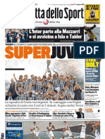 La.gazzetta.19.08.2013
