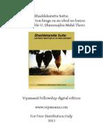 Dhammajiva Dhaddekarrata - http://dahamvila.blogspot.com/