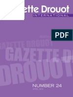 Gazette International 24