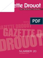 Gazette International 20