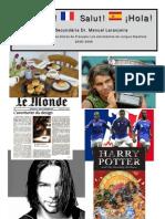 Jornal Das Linguas