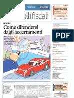 Sole24Speciale_ControlliFiscali06_03_13
