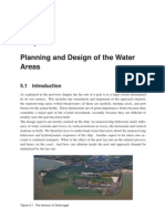 Planning+and+Design+of+Water+Area.unlocked