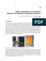 Chp3-Physiological Cybernetics an Old Novel Approach for Students in Biomedical Systems
