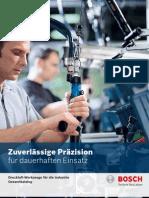deu-10_ppw_iw-katalog_airtools.pdf