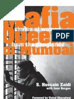Mumbai dongri pdf to
